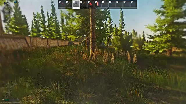 Watch and share Escape From Tarkov 2020.01.04 - 20.01.13.151.DVR - 복사본 GIFs on Gfycat