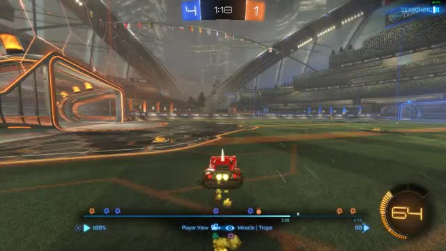 Watch fail 21 GIF on Gfycat. Discover more RocketLeague GIFs on Gfycat