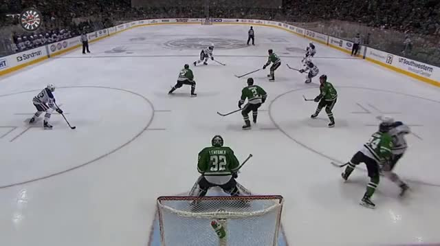 Watch Lucic battle GIF by @cultofhockey on Gfycat. Discover more related GIFs on Gfycat