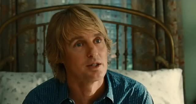 Watch this wow GIF by jimcook1 (@jimcook1) on Gfycat. Discover more celebs, owen wilson, wow GIFs on Gfycat
