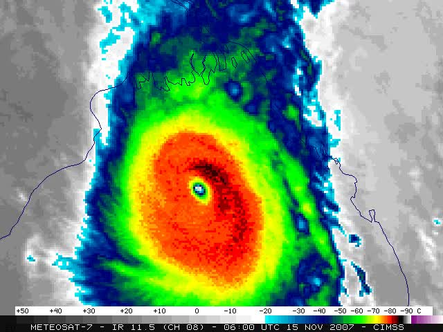Watch and share 🌀 Cyclone  🇧🇩 — Bangladesh GIFs on Gfycat