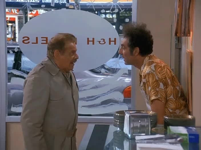 festivus, festivus for the rest of us, frank costanza, happy festivus, holiday, seinfeld, festivus! GIFs