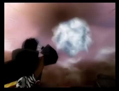 Watch itachi GIF on Gfycat. Discover more accel, accel2, chidori, naruto, ougi, ougis, sasuke, shippuuden GIFs on Gfycat