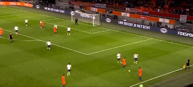 Watch and share Soccergifs GIFs by Эстетика Футбола on Gfycat
