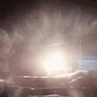 Watch and share Petn Gif Explosive Photo: Explosion 6 Explo2.gif GIFs on Gfycat