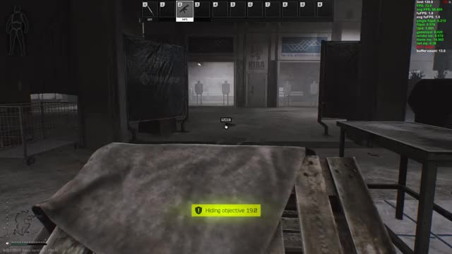 Watch and share Pubg GIFs by WhiteFactory on Gfycat