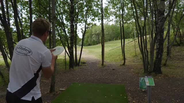 Watch this disc golf GIF by Benn Wineka UWDG (@bennwineka) on Gfycat. Discover more Disc Golf, Frisbee, Norge, Norway, Oslo, SM Disc Golf Productions, SM disc golf, SMDG, Sports, disc golf, disc golf pro tour, frisbee, norge, norway, oslo, sm disc golf, sm disc golf productions, smdg, sports GIFs on Gfycat
