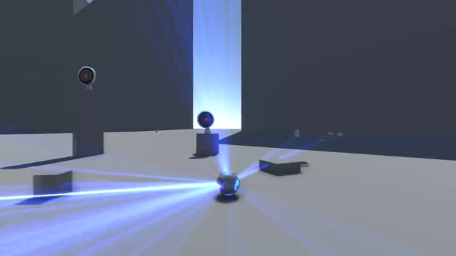 Watch and share Centrifuge - Close Combat GIFs by Artemos on Gfycat