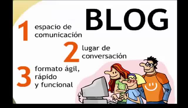 Watch Blogs Educativos GIF on Gfycat. Discover more related GIFs on Gfycat