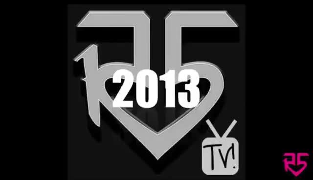 Watch and share Rikerlynch GIFs on Gfycat