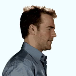 Watch and share Funny Or Die GIFs and Face Palm GIFs by Funny Or Die on Gfycat