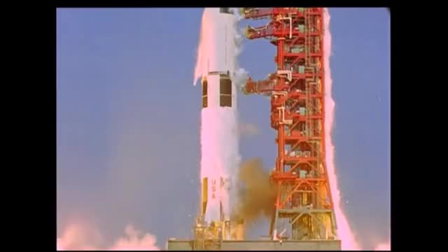 Watch and share 60fps Apollo Launch GIFs and Apollo 60fps Audio GIFs on Gfycat