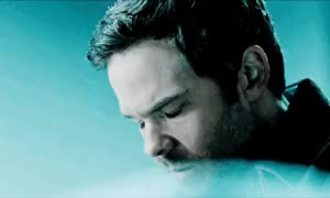 Watch Quantum Break GIF on Gfycat. Discover more **, Dominic Monaghan, Shawn Ashmore, Xbox one, aiden gillen, lance reddick, quantum break GIFs on Gfycat