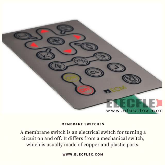 Watch and share Membrane Switches GIFs by alishawilson on Gfycat