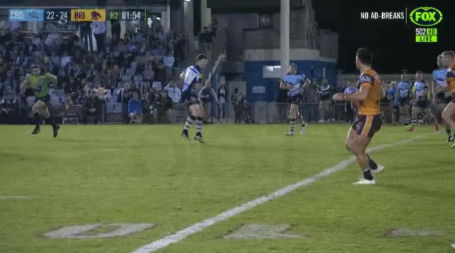 Watch and share Rugby GIFs by jnguy54 on Gfycat
