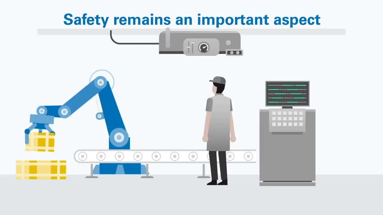 com, robot, robotics, tuv, www, Robotics Safety | Enabling automation & productivity with safety compliance GIFs