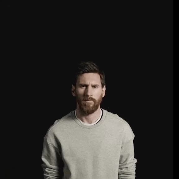 Watch and share Lionel Messi GIFs by Name on Gfycat
