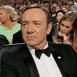 Watch and share Kevin Spacey GIFs and Bye Lmfao GIFs on Gfycat