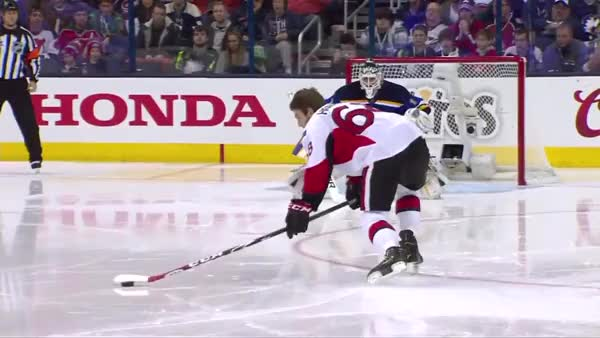 Watch Hoffman's All-Star Shootout Move in Super Sexy Slo-Mo (reddit) GIF on Gfycat. Discover more hockey GIFs on Gfycat