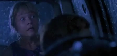 Watch and share Jurassic Park Deleted Scene : Combinedgifs GIFs on Gfycat