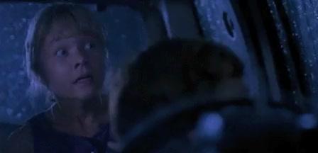 Jurassic Park deleted scene : combinedgifs GIFs