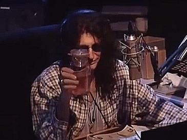 howardstern,  GIFs