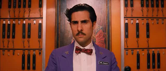 Watch this expressions GIF on Gfycat. Discover more expressions, jason schwartzman, sayings, singapore GIFs on Gfycat