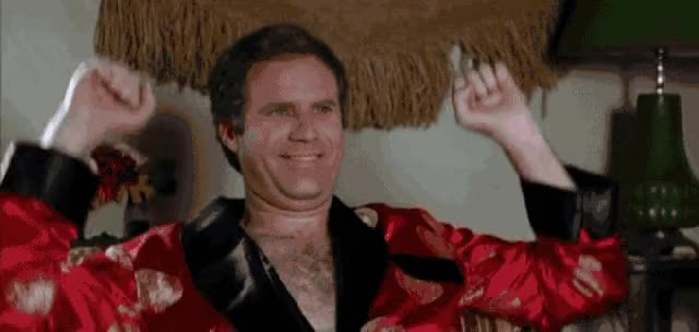 Watch Juli 5, 2016 GIF on Gfycat. Discover more will ferrell GIFs on Gfycat