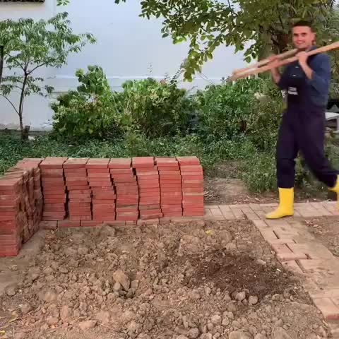 Watch and share Backyard Barbecue GIFs by Jackson3OH3 on Gfycat