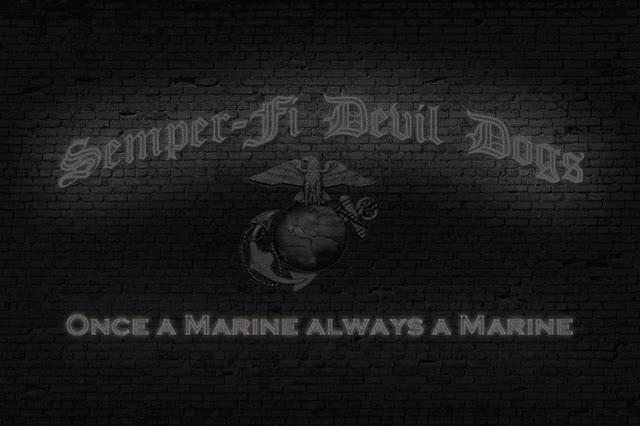 Watch and share Marine Corps GIFs on Gfycat