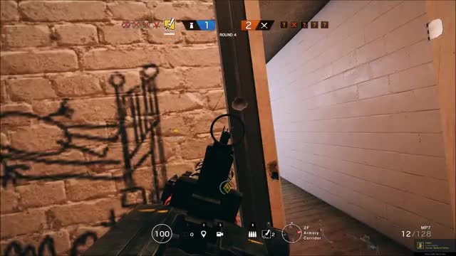 Watch and share Bandit Op GIFs on Gfycat