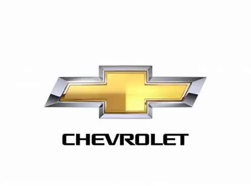 Watch and share Chevy Logo GIFs on Gfycat