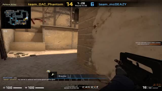 Watch and share CSGO GIFs by j on Gfycat