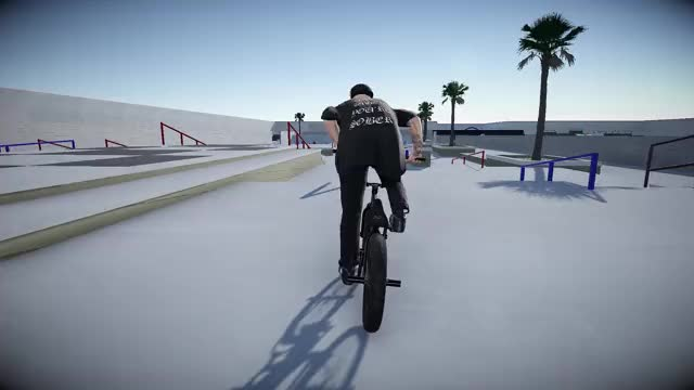 Watch |PIPE| Street GIF by Nocturnal (@u_gotpwnd) on Gfycat. Discover more bmx, bmx streets, gaming, modded, pc, pipe GIFs on Gfycat