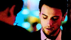 Watch and share Connor Walsh GIFs on Gfycat