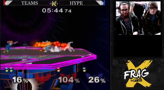 Watch and share Melee GIFs and Dubs GIFs by clumsy on Gfycat