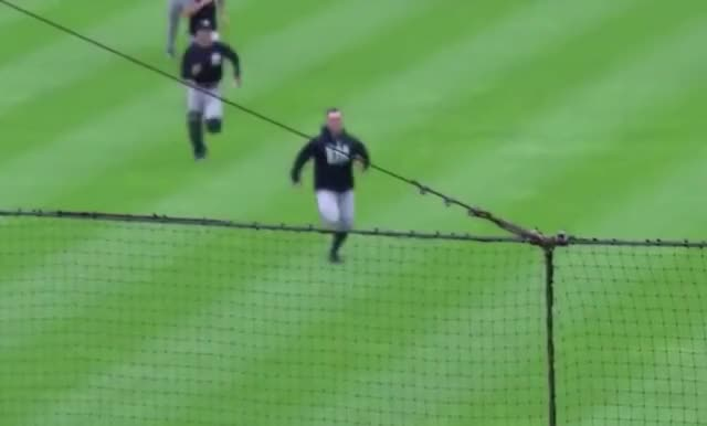 Watch and share DROB BOOKING IT GIFs on Gfycat