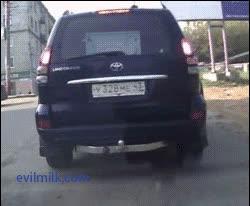 women drivers GIFs