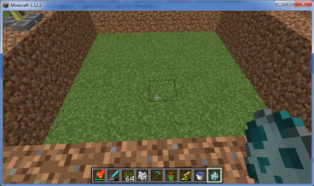 Watch and share Garden GIFs by mcpecommander on Gfycat