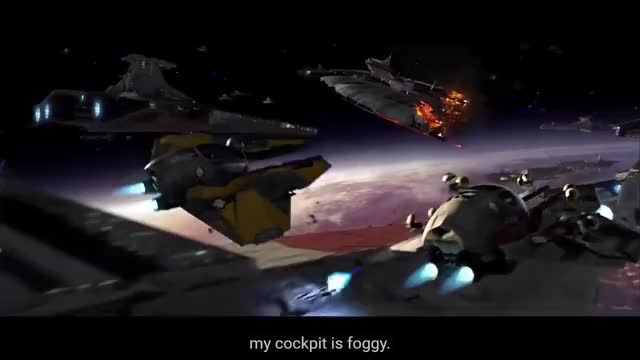 Watch and share Revenge Of The Buzz Droids GIFs by cloggedtoilet on Gfycat