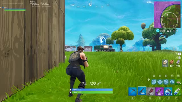 Watch and share Fortnitebr GIFs and Fortnite GIFs by falcolombardi on Gfycat