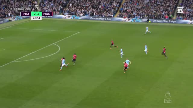 Watch and share Manchester United GIFs and Manchester City GIFs on Gfycat