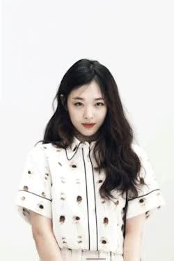 Choi Jinri