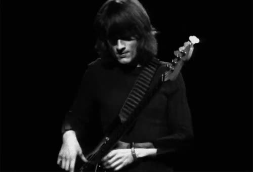 Watch John Paul Jones GIF on Gfycat. Discover more John Paul Jones, Led Zeppelin, Led Zeppelin Live, Led Zeppelin Out On The Tiles, Led Zeppelin's Bass Player GIFs on Gfycat