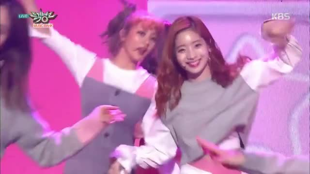 Watch Nayeon's adorable TT openings GIF by Ahrigato (@ahrigato500) on Gfycat. Discover more dahyun, kpop, nayeon, twice GIFs on Gfycat