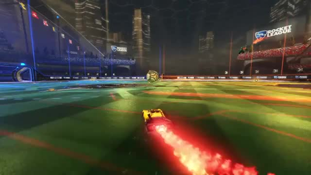 Watch Spaz V2 GIF on Gfycat. Discover more friends, rocketleague GIFs on Gfycat