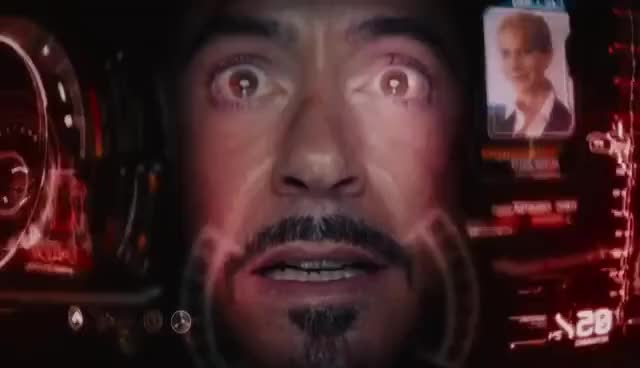 Watch ironman GIF on Gfycat. Discover more fnfmw GIFs on Gfycat