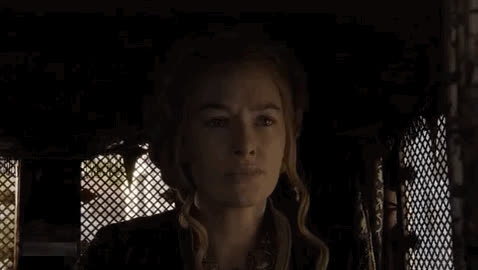 Game Of Thrones GIFs