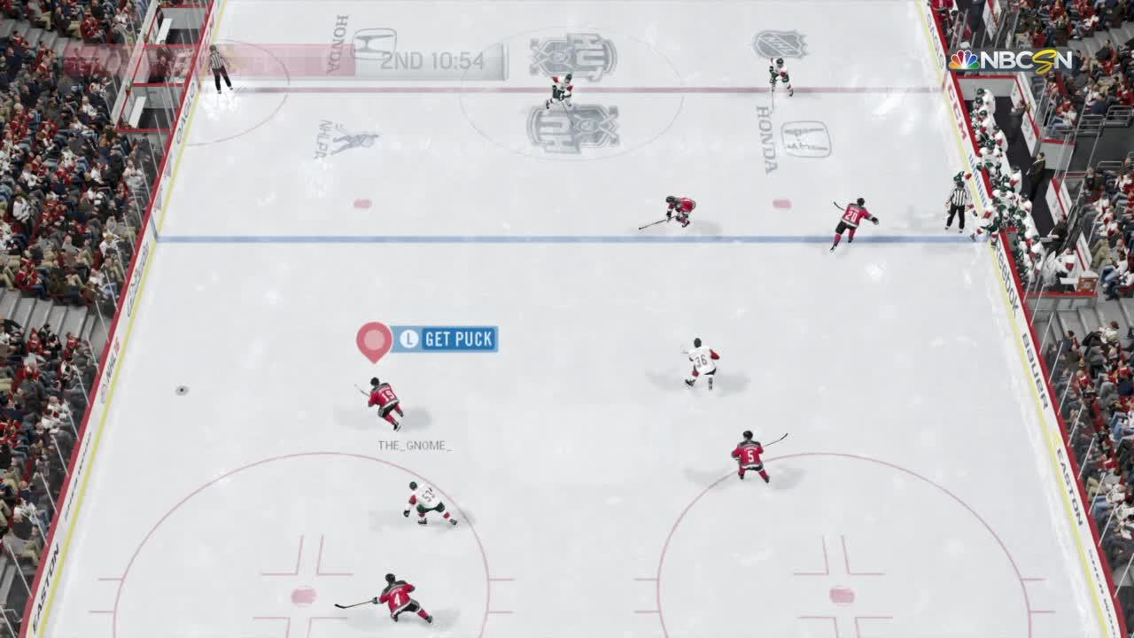nhlhut, Untitled GIFs