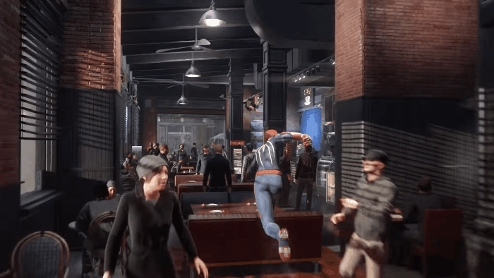 Ps4 GIFs